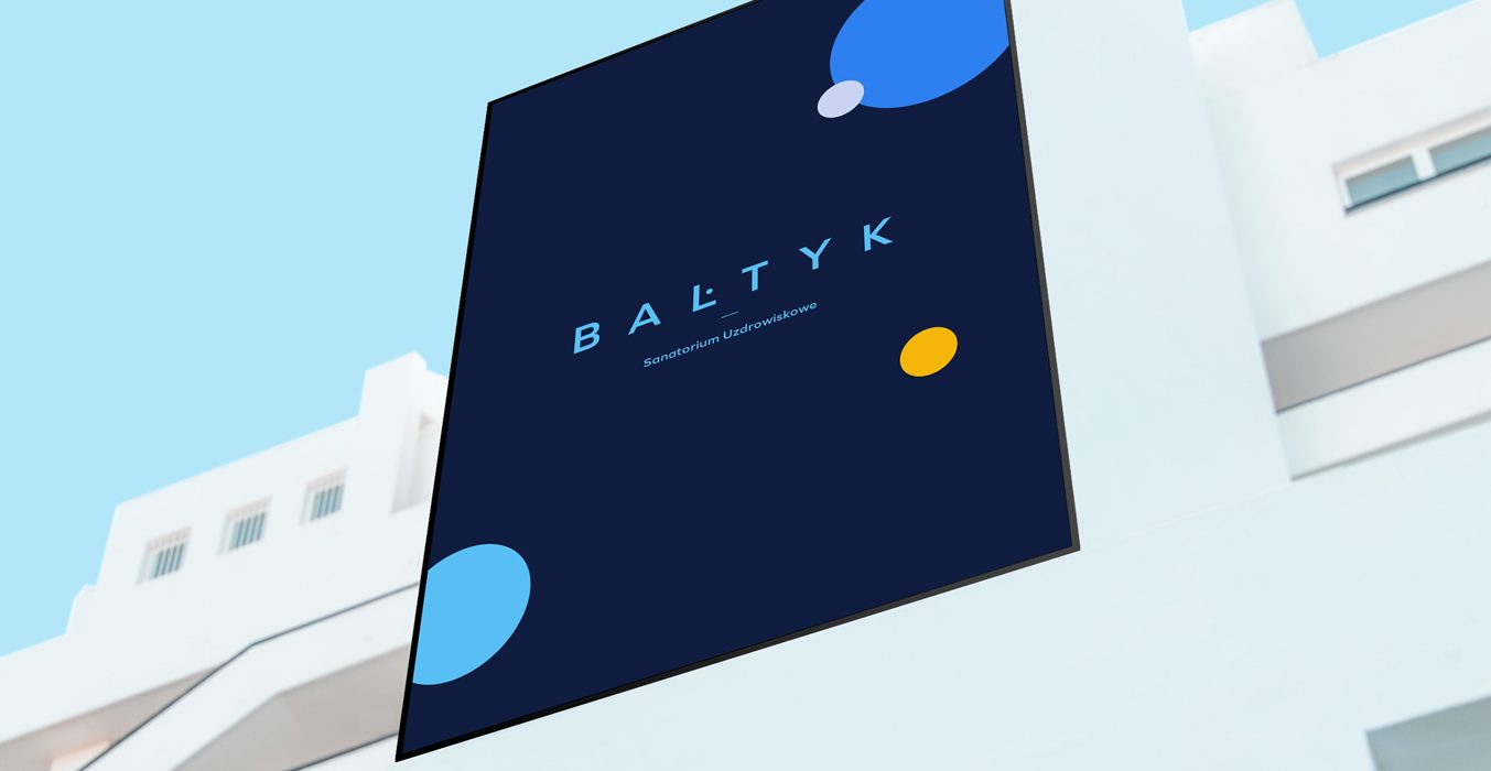 key visual Gdańsk Spectro studio