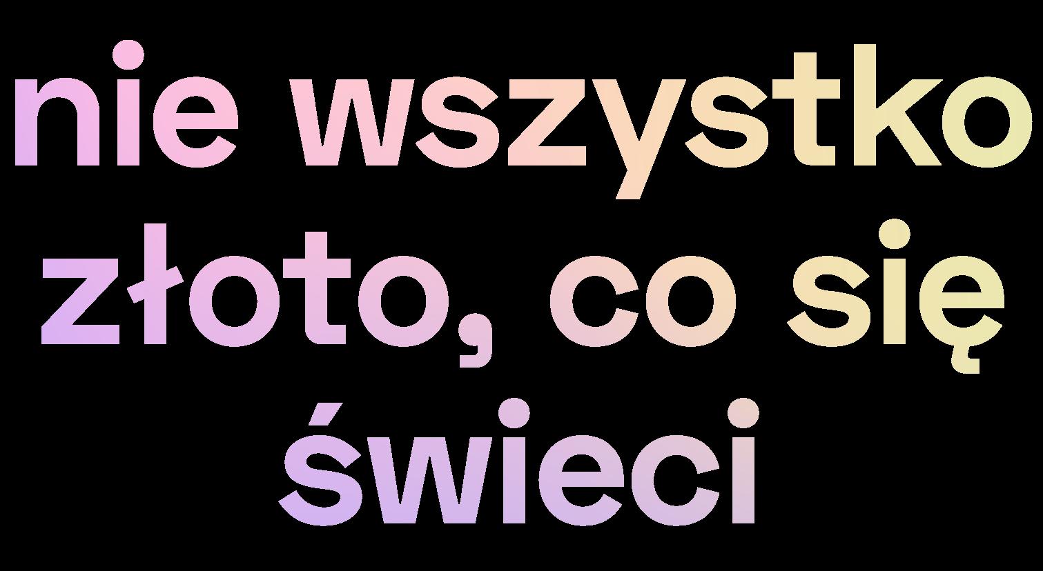 spectro studio graficzne Gdańsk claim
