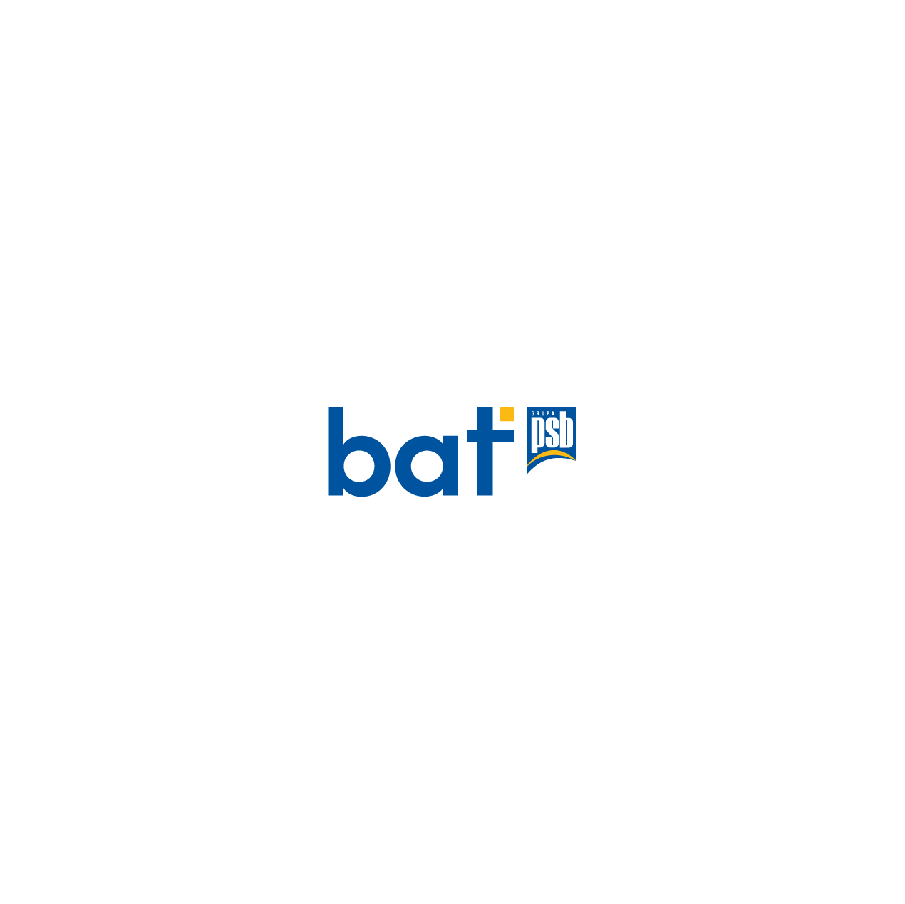 bat logo project