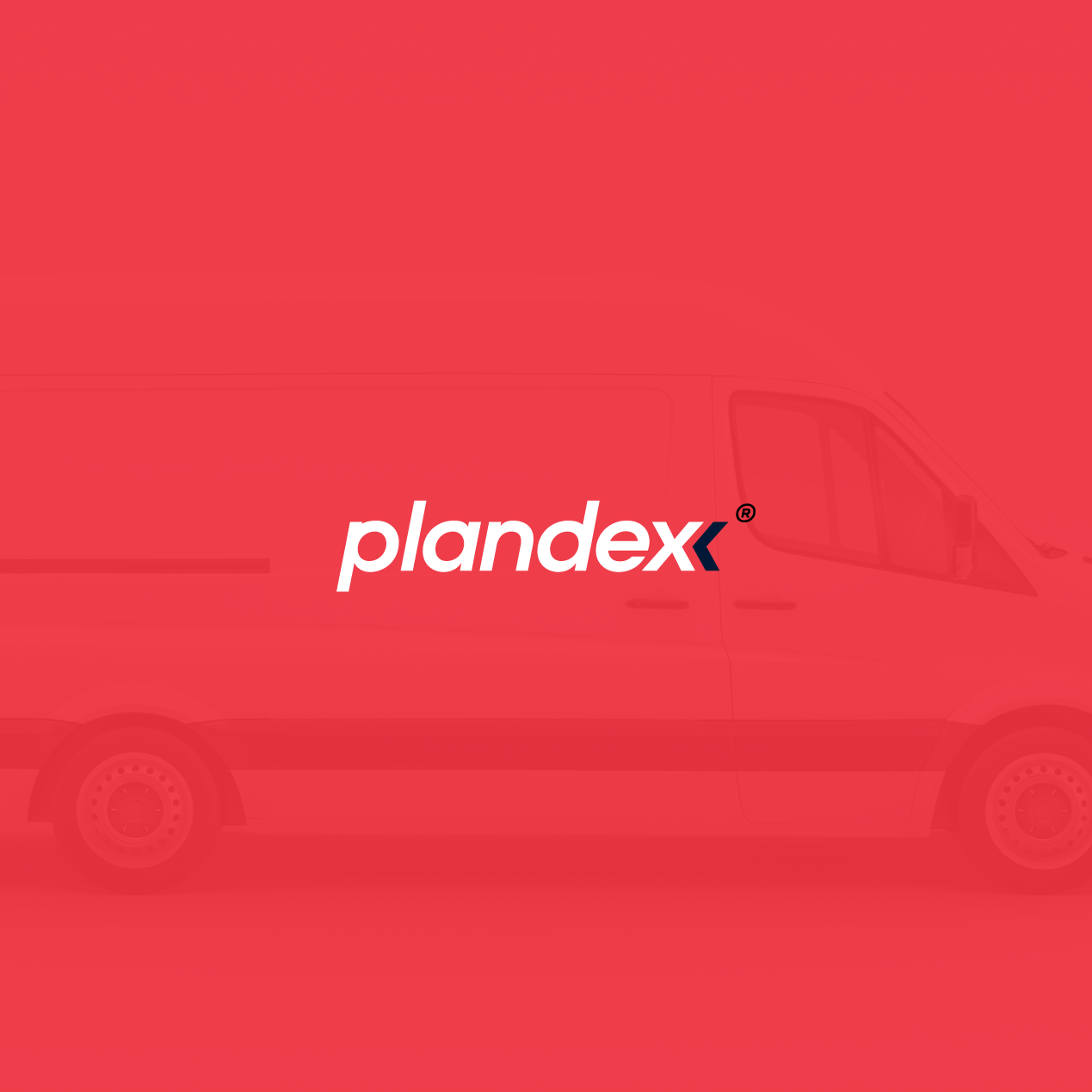 plandek logo re-branding project