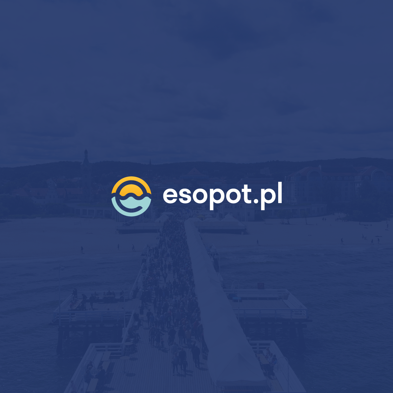 sopot logo project