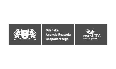 logo investgda klienci