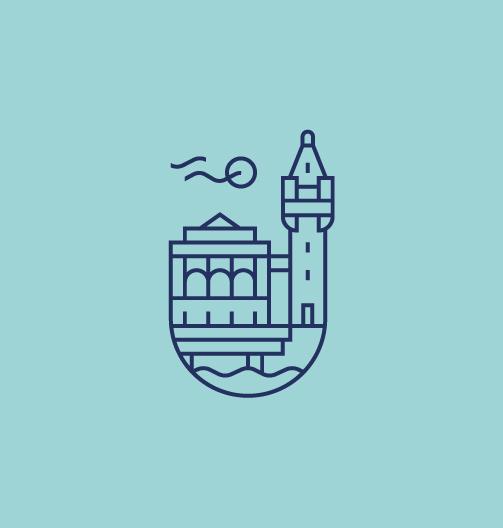 znak logo grafika projektowanie grid 5