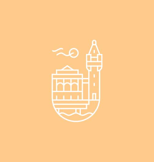 znak logo grafika projektowanie grid 3