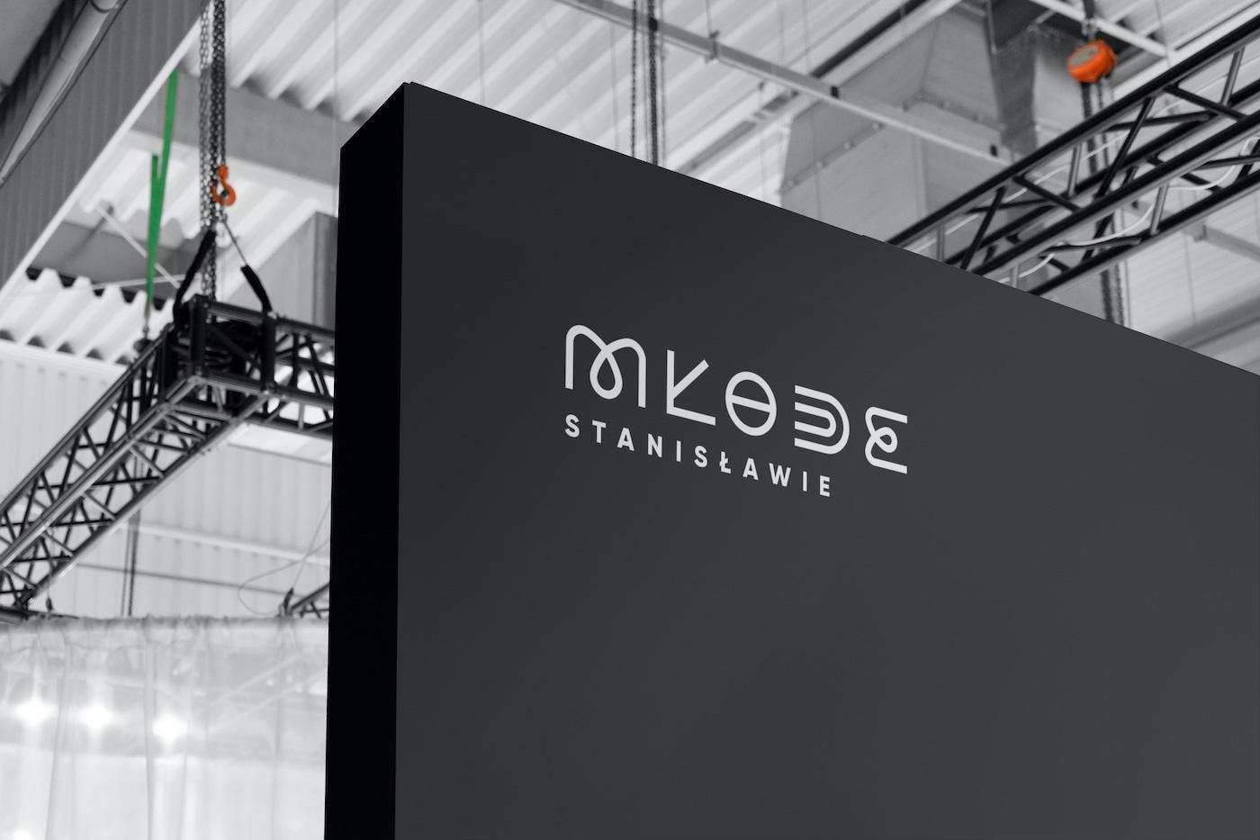 branding nowa firma studio graficzne gdańsk