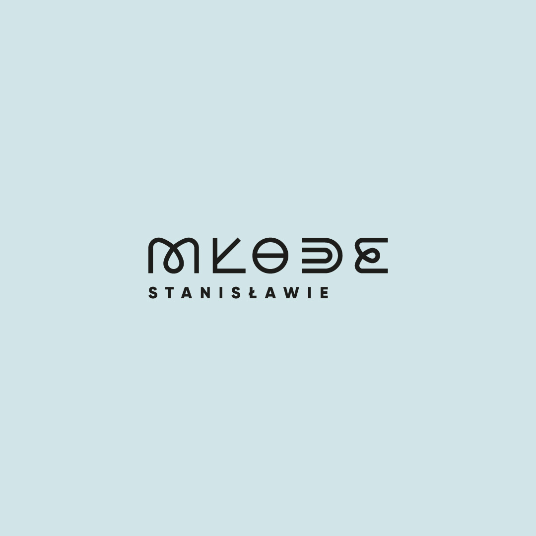 branding nowa firma studio graficzne gdansk