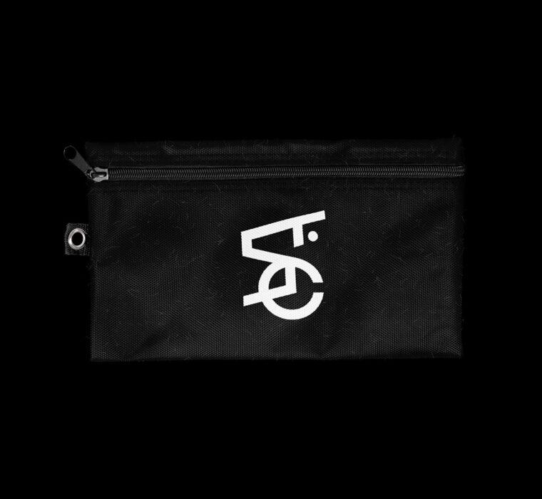 sygnet logo projekt streetcrew branding
