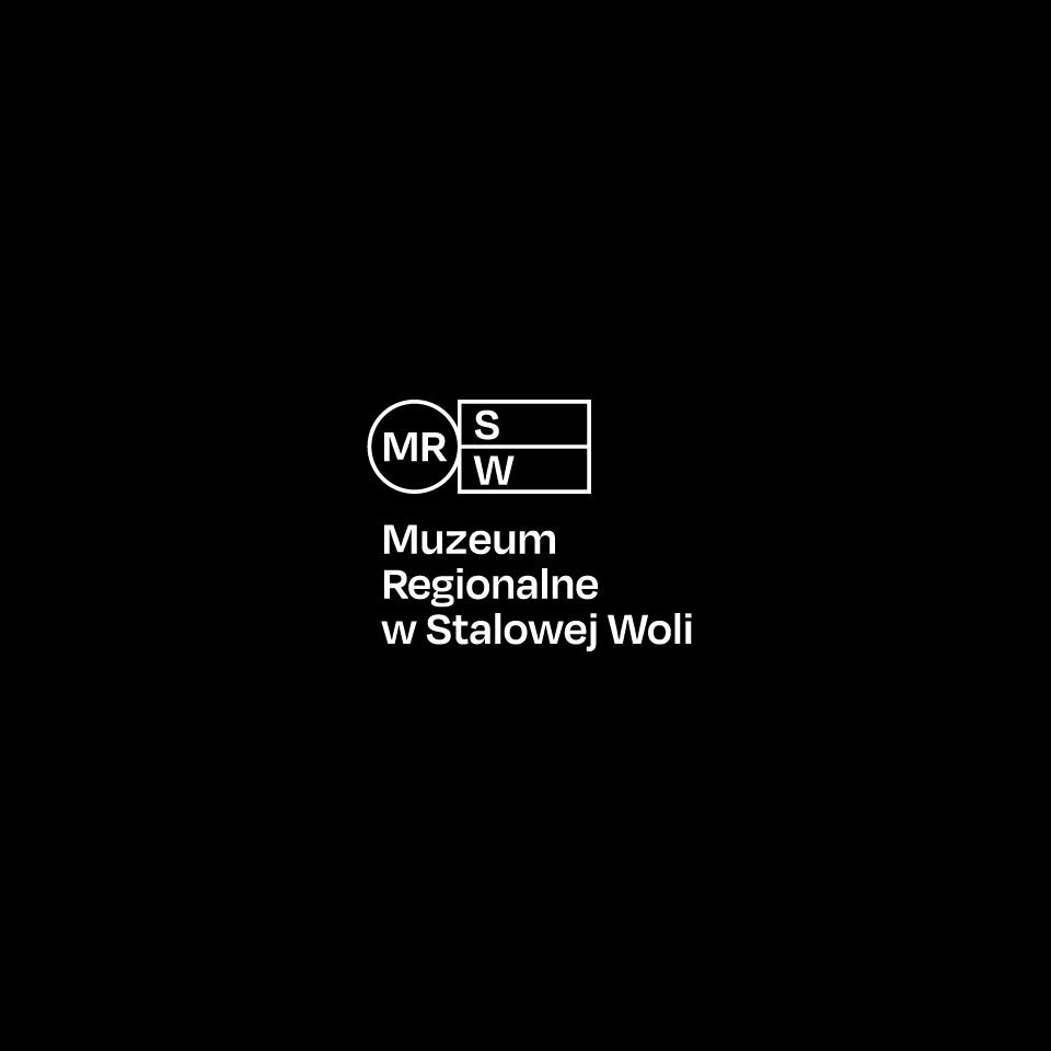 logo projekt muzeum branding sztuka konkurs