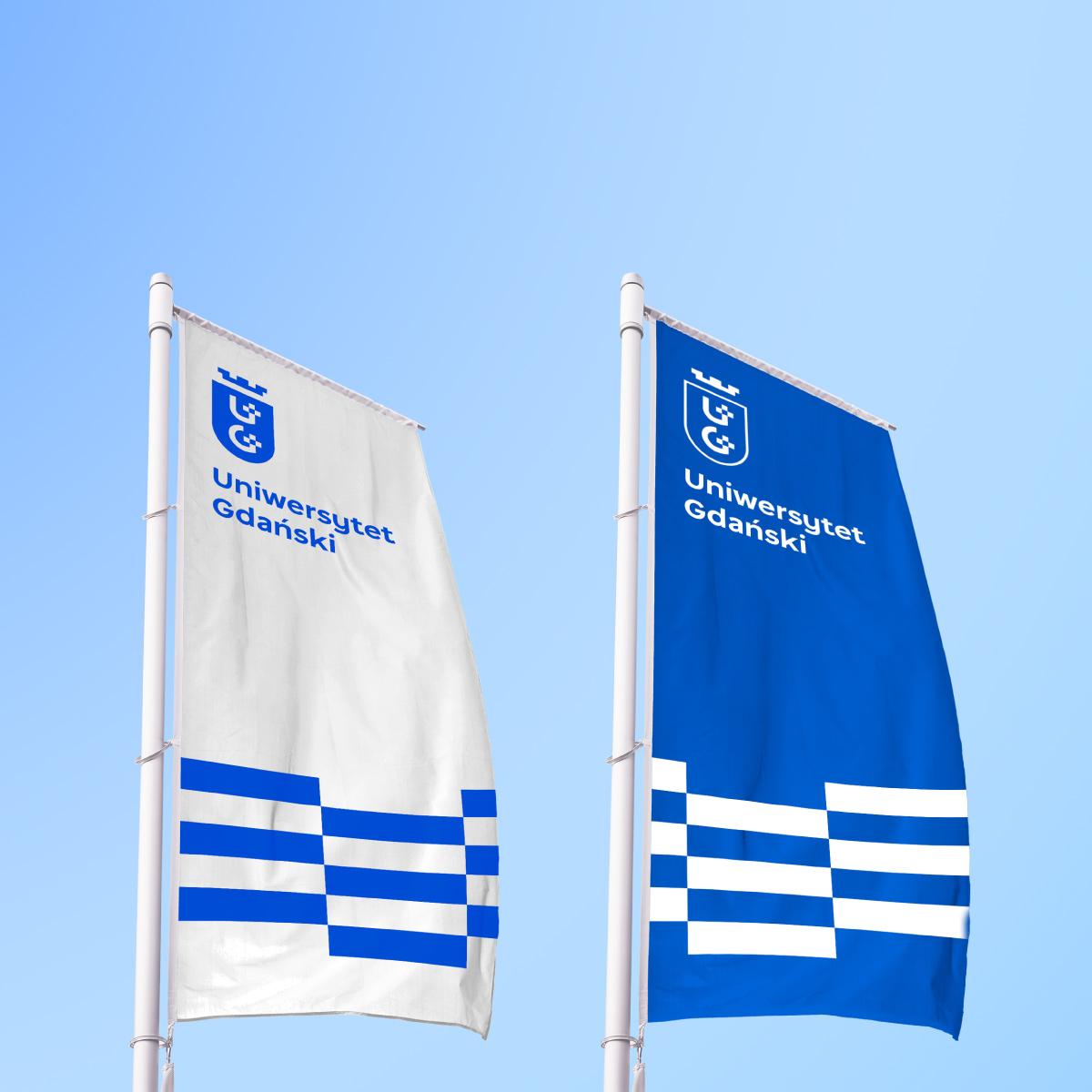 projekt graficzny logo UG identyfikacja wizualna spectro studio